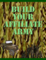 Thumbnail NEW!* Building Your Affiliate Army Ebook With MRR*