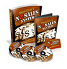 Thumbnail NEW!* No Sales System Ebook With MRR*