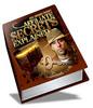 Thumbnail NEW!* Affiliate Secrets Explained  With MRR*