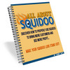 Thumbnail NEW!* All ABout Squidoo Ebook + MRR*