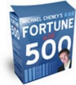 Thumbnail NEW!* Fortune With 500 Ebook With MRR*