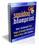Thumbnail NEW!* Squidoo Blueprint + More Ebooks MRR*