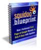 Thumbnail NEW!* Squidoo Blueprint + More Ebooks MRR*