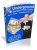 Thumbnail NEW!* Underground Squidoo Profits MRR*