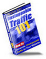 Thumbnail NEW!* Unstoppable Traffic 101  With MRR*
