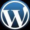 Thumbnail NEW!* Wordpress Design Videos MRR