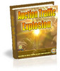 Thumbnail NEW!* Auction Traffic Explosion With MRR*