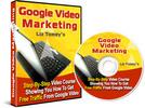 Thumbnail NEW!* Google Video Marketing Vdeos MRR*