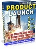 Thumbnail NEW!* Product Launch 1 2  3 MRR*