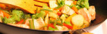 Thumbnail NEW!* 100 Sufficient Chinese Recipes With MRR*