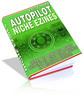 Thumbnail NEW!* The Autopilot Niche Ezines MRR*