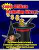 Thumbnail NEW!* Supreme Guide To Affiliate Marketing MRR*