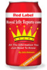 Thumbnail NEW!* Royal Jelly Reports    MRR*