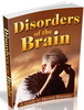 Thumbnail NEW!* Disorders Of Brain Ebook With MRR*