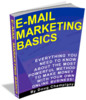 Thumbnail NEW!* E-Mail Marketing Basics MRR*