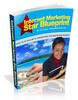 Thumbnail NEW!* Internet Marketing Star Blueprint With MRR*