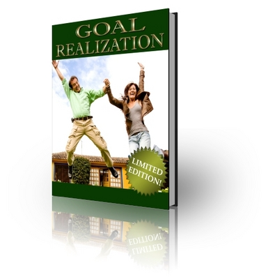 Pay for NEW!* Goal Realization With Private Label Rights