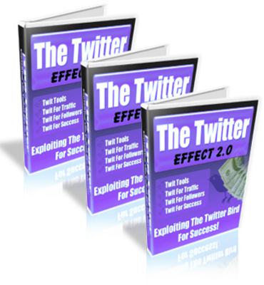Pay for NEW* Twitter Effects Twitter Hot Videos With MRR