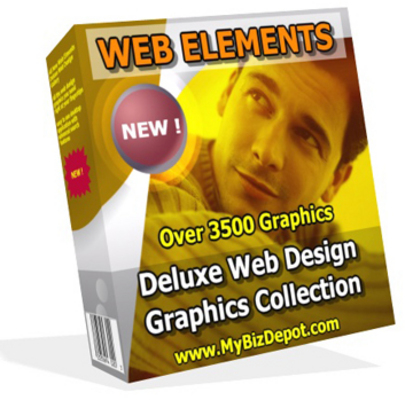 Pay for NEW!* Over 3500  Deluxe Web Design ! + MRR*