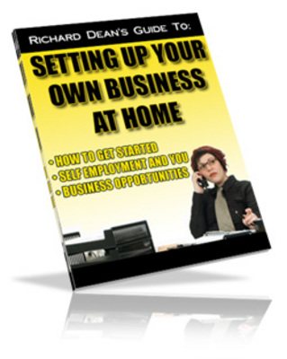 Pay for NEW!* Insiders Handbook Business From Home With MRR*