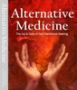 Thumbnail Alternative Medicine with PLR