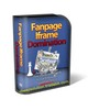 Thumbnail Fanpage Iframe Domination  with Master Resale Right License