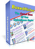 Thumbnail boxedniches-002