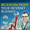 Thumbnail Recession Proof Your Internet Business
