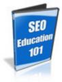 Thumbnail SEO Education 101