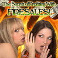Thumbnail The Secret Of Profiting With Fire Sales