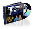 Thumbnail The 7 Figure Code