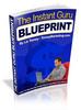 Thumbnail The Instant Guru Blue Print