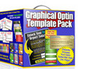 Thumbnail Graphics Optin Template Pack
