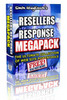Thumbnail Resell Lovers - Resellers Response Megapack (rr)