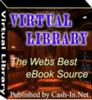 Thumbnail Virtual Library 2.0
