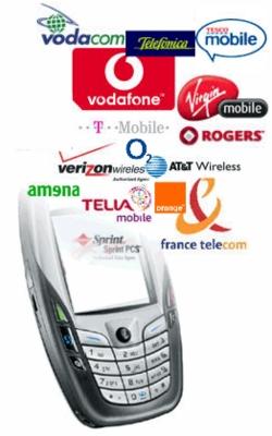 Pay for Unlock Nokia/ Motorola/ Samsung/ LG/ Siemens - in 3 minutes. SATISFACTION GUARENTEED!