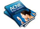Thumbnail Acne Free System