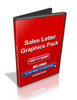 Thumbnail Sales Letter Graphics Pack MRR