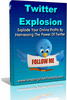 Thumbnail Twitter Power  Explode Profits Videos Master Resell Rights