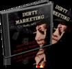 Thumbnail Dirty Marketing Learn Dirty Tricks to Suceed Online MRR
