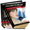 Thumbnail Living Better For Less Ebooks & Audios Master Resell Rights