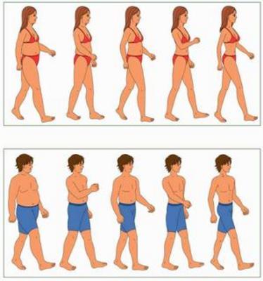 Guaranteed weight loss clinic ga