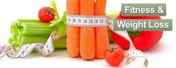 Thumbnail Weight Loss (1150) PLR Articles