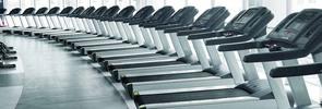 Thumbnail Fitness Equipments PLR articles