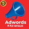 Thumbnail adware Plr private label articles