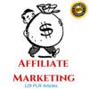Thumbnail affiliate Marketing Plr Private label articles