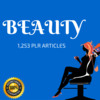 Thumbnail Beauty - High Quality PLR Private Label Articles 2016