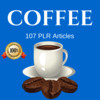 Thumbnail Coffee - High Quality PLR Private Label Rights Articles