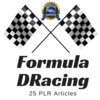 Thumbnail formula DRacing - PLR Private label Rights Articles