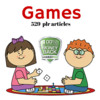 Thumbnail Games - MRR PLR Private Label Rights Articles